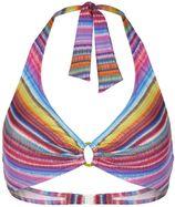 Bikini Lidea multicolor