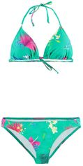 Brunotti Ruby Women Bikini