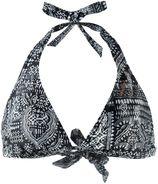 Brunotti Suntip N AO Women Bikini Top